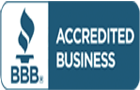 Member of Better Business Bureau